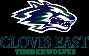 CW Wolf Logo