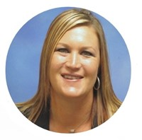 Profile Picture Laurel Graves